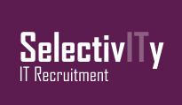 SelectivITy logo